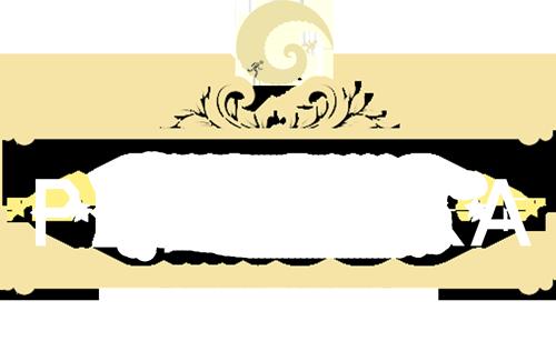 PODZEMKA